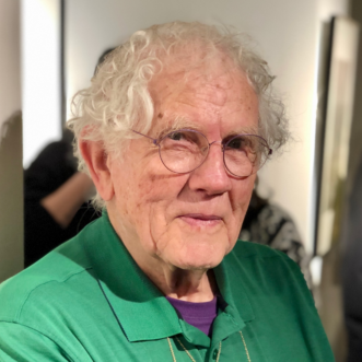 René Groebli