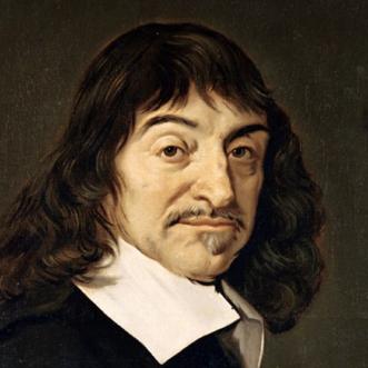 Lektüren – Descartes